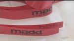 Annual Red Ribbon Campaign