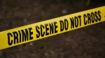 Police tape is seen in this file photo. (Kat Wilcox / Pexels)