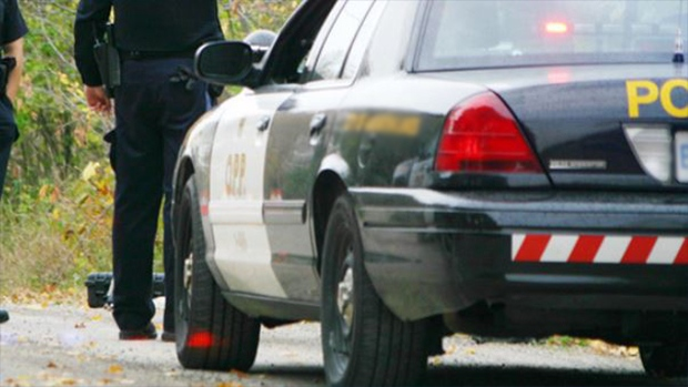 Police investigating sudden death of 30-year-old woman in Bracebridge, Ont.
