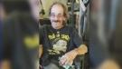 Murder trial begins in 2017 death of David Hole