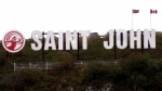 Saint John has one year left on a three-year deal it struck with the Brian Gallant government that is worth $22.8 million.