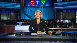 Led by Chief Anchor and Senior Editor, Lisa LaFlamme, CTV NATIONAL NEWS has been the ratings leader in Canada for decades.