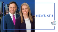 CTV News at 6 thumbnail - updated November 2019