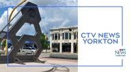CTV News Yorkton - Updated November 2019