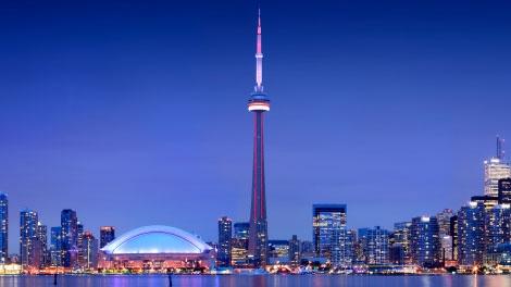 Toronto generic; Toronto skyline generic; Toronto night generic; CN Tower generic; Lake Ontario generic