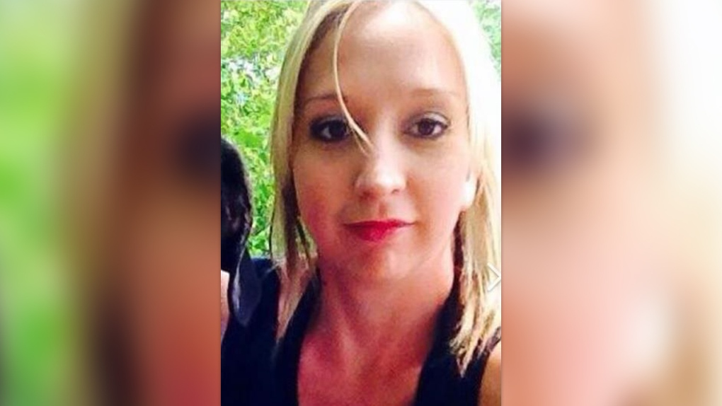 Police looking for woman, 34, not heard from since July