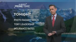 Alberta Primetime Nov 28, 2019