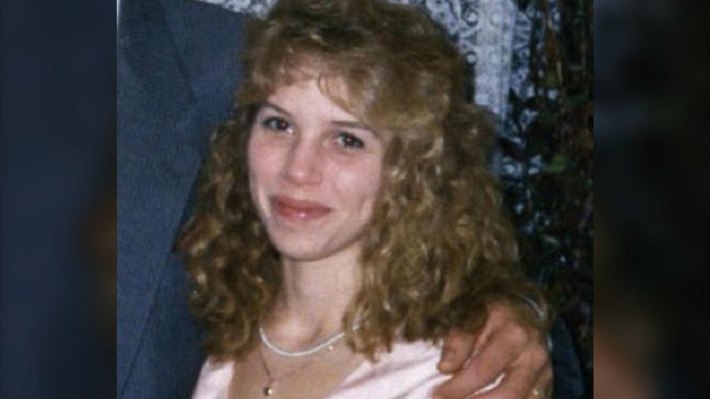 Vicki Black