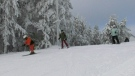 Kamiskotia Ski hill opens this weekend