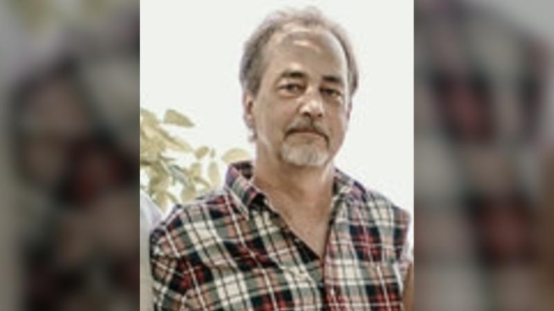 Douglas Hicks, 62, was last seen Nov. 29 in the east end of Brandon. (Source: Brandon Police Service)
