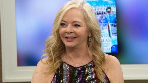 Three-time Emmy Award winner Karen Schaler tells CTV's Your Morning why she turned to writing Christmas movies after years of being a war correspondent.