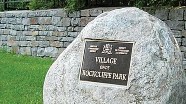 Village of Rockcliffe Park