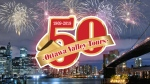 The Ultimate Ottawa Valley Tours Holiday Package