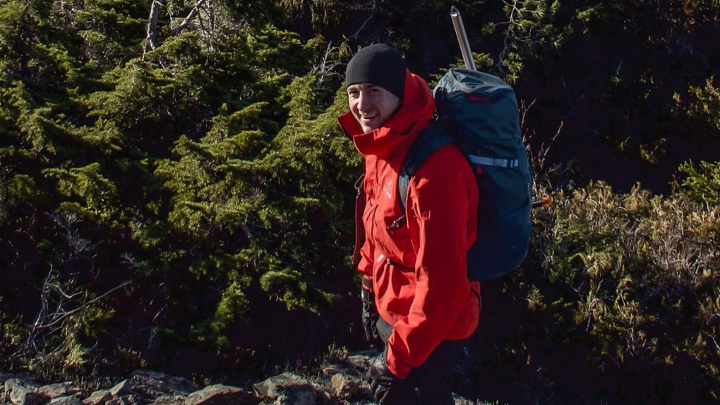 Coroner investigating after Canadian Armed Forces member dies hiking near Ucluelet