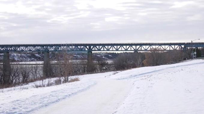 Saskatoon forecast December 4