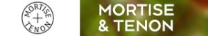 Mortise & Tenon