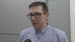 Sault doctor concerned about smelter plan