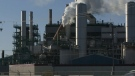 Co-op Refinery strike could start on Thursday