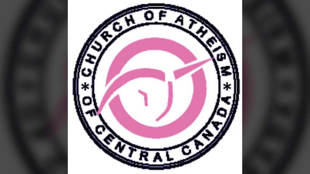 Church of Athiesm