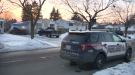 The investigation began in February of this year when emergency crews were called to a Stanley Park home in Kitchener for a child in distress.