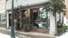 Sault business owner criticizes downtown parking