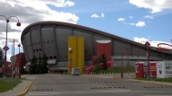Final deal struck on Calgary's new arena