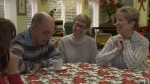 Group home closure devastates families