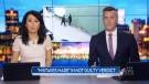 CTV News at Six for Dec. 5, 2019