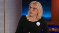 Polytechnique: Massacre still haunts CTV reporter