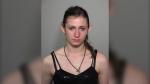 Lara Parkin, 26, has been missing since Nov. 16