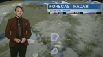 WATCH: Cooler temperatures with continued chance of flurries. CTV Northern Ontario's Will Aiello has your 7-day weather forecast.