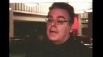 Jean-Claude Rochefort (2010 file photo)