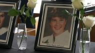 JAC remembers Anne-Marie Edwards