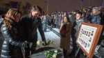 Power Play: Montreal Massacre