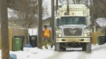July to bring city-wide green bin rollout