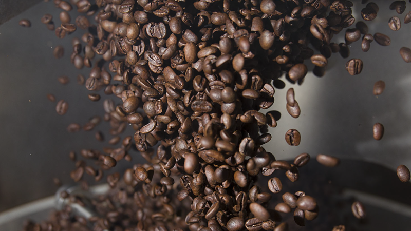 Coffee watchdog says we're running out of beans