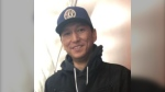 Kyle Lewis Crow Chief, 29, is wanted by police for attempted murder after a man was shot on the Blood Tribe First Nations Reserve early Dec. 7. (Photo provided.)