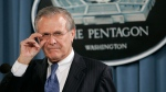 Americans mislead about Afghanistan war: report