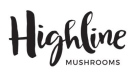 Highline Produce Ltd. logo. (Courtesy Highline Produce via Twitter)