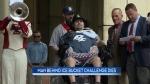 Man behind ice bucket challenge dies