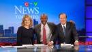ctv news toronto