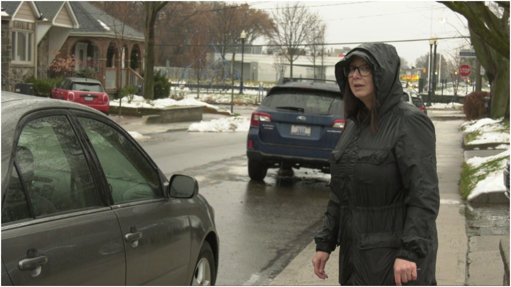 Why the scramble to find a parking spot on your street in Toronto may ease up