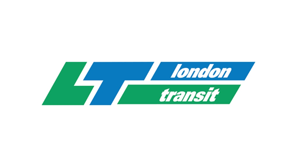 LTC London Transit Commission