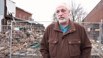 'We're devastated,' said West Island Assistance Fund board member Yves Leroux.