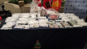 RCMP seizure/meth (wings) (1).jpeg