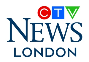 CTV News London logo