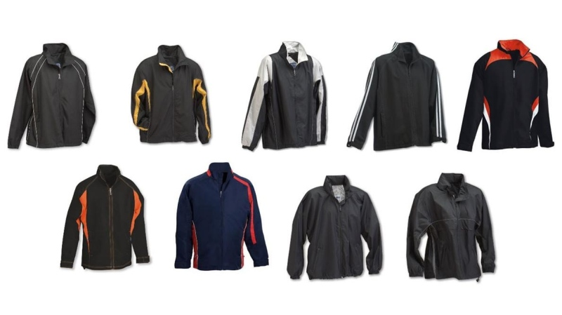 "Health Canada issued a recall for nine jackets on Dec. 10, 2019 over concerns the drawstrings could pose an ""entanglement hazard."""