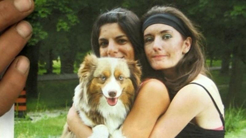 Grieving partner speaks after post-custody death