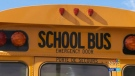 EPSB votes to increase bus fees