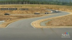 North Cowichan continues to oppose track expansion